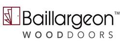 AllDoors-VL-_0000_Baillargeon-logo