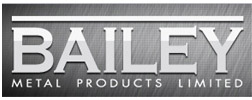 AllDoors-VL-_0001_BAILEY-LOGO