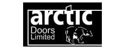 AllDoors-VL-_0002_arctic-doors-logo