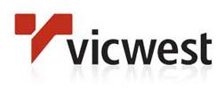 AllDoors-VL-_0006_vicwest-logo