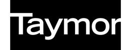 AllDoors-VL-_0007_Taymor-Logo-Black