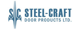 AllDoors-VL-_0009_STEEL-CRAFT-LOGO