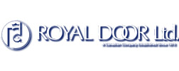 AllDoors-VL-_0011_Royal-Door-Logo