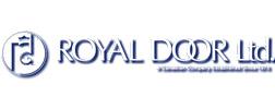 AllDoors-VL-_0011_Royal-Door-Logo