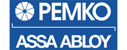AllDoors-VL-_0013_pemko_logo