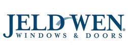 AllDoors-VL-_0017_jeld_wen_logo