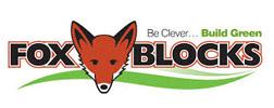 AllDoors-VL-_0019_FOX-BLOCKS