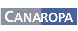 AllDoors-VL-_0025_CANAROPA-LOGO