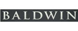 AllDoors-VL-_0026_baldwin-LOGO
