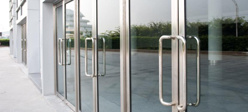 alldoor-doors