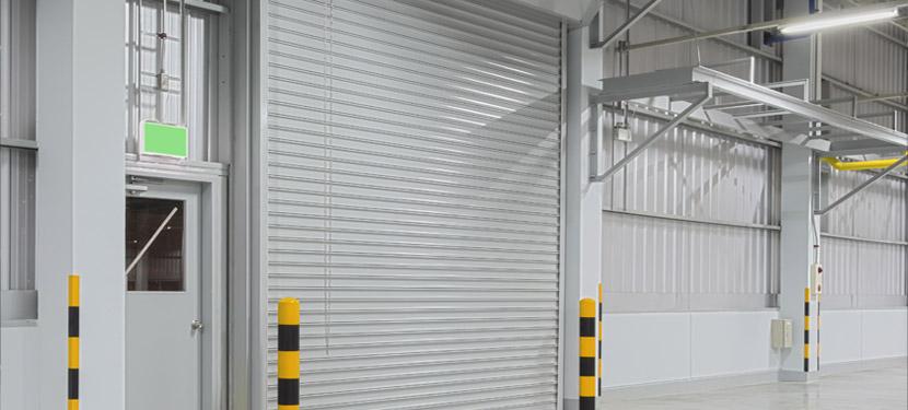 alldoor-slider-indsutrialdoors