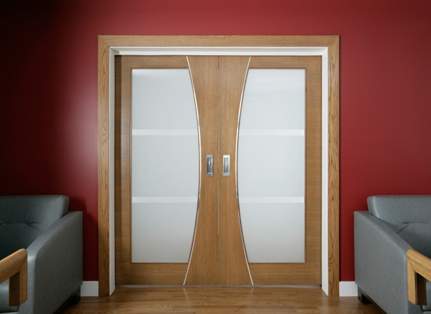 ... double doors ... & Doors | All Door Supply